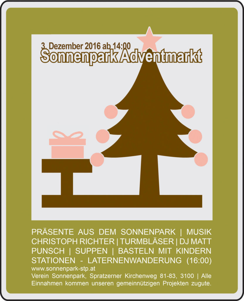 2016-sonnenpark-adventmarkt-flyer_crop